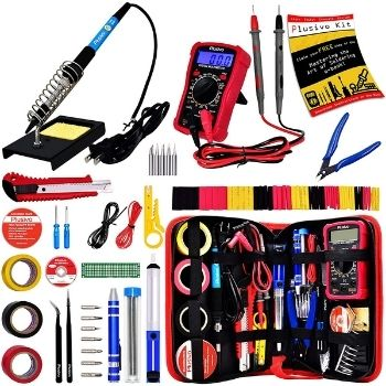 best soldering iron kit