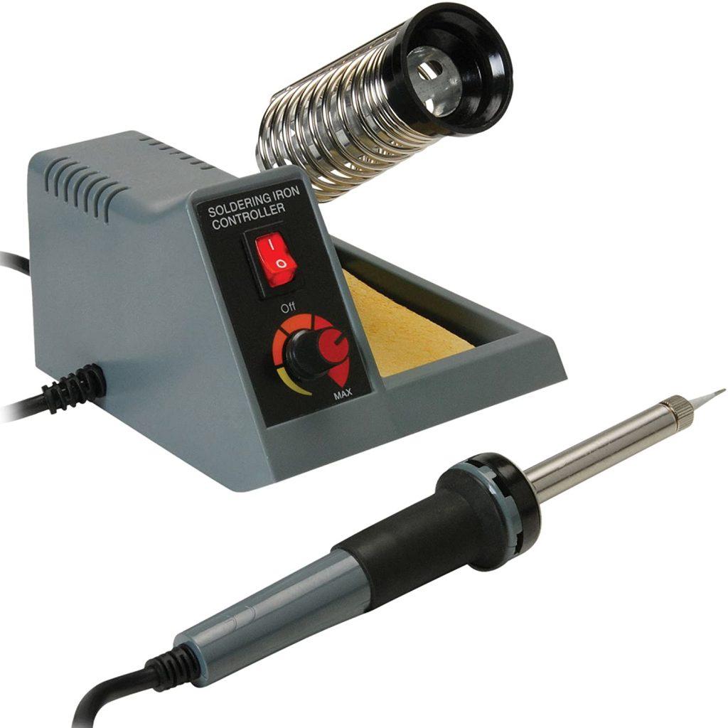 soldering station under $50