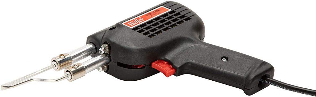 best soldering gun