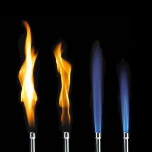 best gas soldering Iron